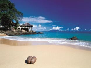 /sunset-beach-hotel/hotel/seychelles-islands-sc.html?asq=jGXBHFvRg5Z51Emf%2fbXG4w%3d%3d