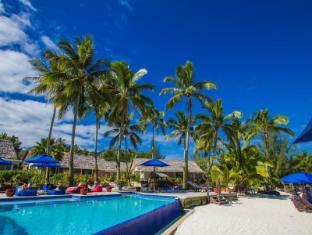 /manuia-beach-resort/hotel/rarotonga-ck.html?asq=GzqUV4wLlkPaKVYTY1gfioBsBV8HF1ua40ZAYPUqHSahVDg1xN4Pdq5am4v%2fkwxg