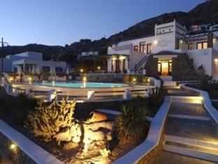 /olia-hotel/hotel/mykonos-gr.html?asq=GzqUV4wLlkPaKVYTY1gfioBsBV8HF1ua40ZAYPUqHSahVDg1xN4Pdq5am4v%2fkwxg
