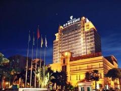 Bolton Hotel   Hotel in Dongguan