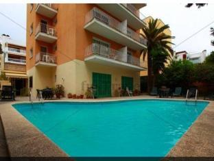 /hostal-bonany/hotel/majorca-es.html?asq=jGXBHFvRg5Z51Emf%2fbXG4w%3d%3d