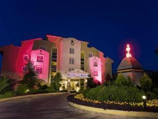 /belek-beach-resort-hotel/hotel/antalya-tr.html?asq=jGXBHFvRg5Z51Emf%2fbXG4w%3d%3d