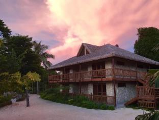 /tanna-evergreen-resort-tours/hotel/tanna-island-vu.html?asq=jGXBHFvRg5Z51Emf%2fbXG4w%3d%3d