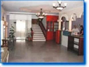 /hotel-via-espana/hotel/panama-city-pa.html?asq=GzqUV4wLlkPaKVYTY1gfioBsBV8HF1ua40ZAYPUqHSahVDg1xN4Pdq5am4v%2fkwxg