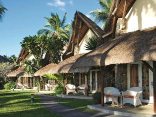 /la-pirogue-resort-spa/hotel/mauritius-island-mu.html?asq=jGXBHFvRg5Z51Emf%2fbXG4w%3d%3d