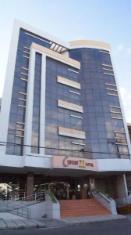 /century-21-hotel-iloilo/hotel/iloilo-ph.html?asq=jGXBHFvRg5Z51Emf%2fbXG4w%3d%3d
