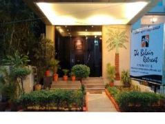 The Belair Hotel India