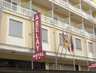 /fi-fi/hotel-abelay/hotel/majorca-es.html?asq=vrkGgIUsL%2bbahMd1T3QaFc8vtOD6pz9C2Mlrix6aGww%3d