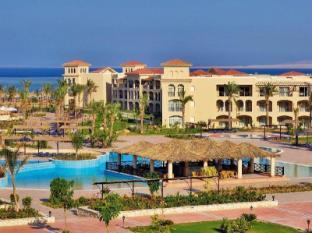 /ko-kr/jaz-mirabel-resort/hotel/sharm-el-sheikh-eg.html?asq=vrkGgIUsL%2bbahMd1T3QaFc8vtOD6pz9C2Mlrix6aGww%3d