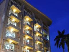 Palms@Sukhumvit Hotel | Bangkok Hotel Discounts Thailand