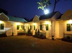 Oberry Resort | Thailand Cheap Hotels