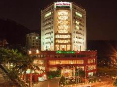 Asean Halong Hotel | Halong Budget Hotels
