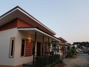 /en-au/nan-for-you-resort/hotel/phu-phiang-th.html?asq=jGXBHFvRg5Z51Emf%2fbXG4w%3d%3d