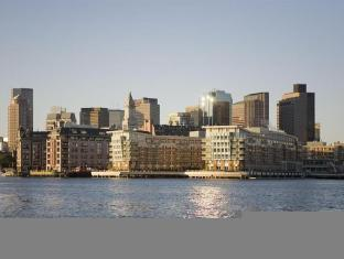 /battery-wharf-hotel-boston-waterfront_2/hotel/boston-ma-us.html?asq=vrkGgIUsL%2bbahMd1T3QaFc8vtOD6pz9C2Mlrix6aGww%3d