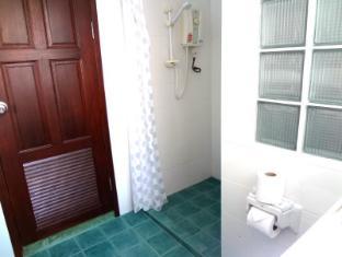 Lanta Residence Boutique Koh Lanta - Bathroom