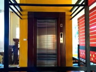 Lanta Residence Boutique Koh Lanta - Facilities