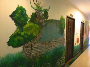Lanta Residence Boutique Koh Lanta - Interior