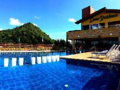 Lanta Residence Boutique | Koh Lanta Hotel Discounts Thailand