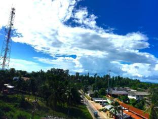 Lanta Residence Boutique Koh Lanta - View