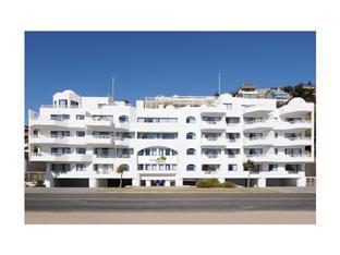 /neruda-mar-suites-apartments/hotel/vina-del-mar-cl.html?asq=jGXBHFvRg5Z51Emf%2fbXG4w%3d%3d