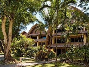 Mercure Resort Sanur Bali - Exterior
