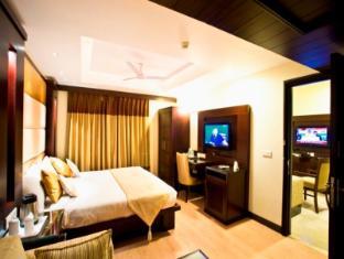 Hotel Freesia