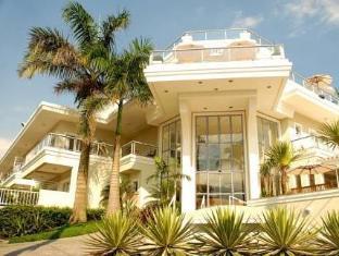 /the-falls-hotel/hotel/guaruja-br.html?asq=jGXBHFvRg5Z51Emf%2fbXG4w%3d%3d