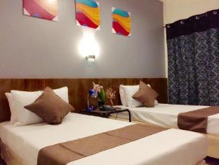 /my-dream-hotel/hotel/butuan-ph.html?asq=jGXBHFvRg5Z51Emf%2fbXG4w%3d%3d
