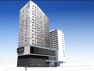 Holiday Inn Express Birmingham - City Centre