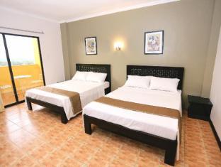 /the-charm-bnb/hotel/cavite-ph.html?asq=jGXBHFvRg5Z51Emf%2fbXG4w%3d%3d