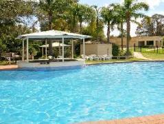 Ibis Styles Albury Hotel   Australia Budget Hotels