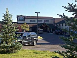 /mountainview-lodge-and-suites/hotel/bozeman-mt-us.html?asq=jGXBHFvRg5Z51Emf%2fbXG4w%3d%3d