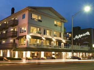 /ashworth-by-the-sea-hotel/hotel/hampton-nh-us.html?asq=jGXBHFvRg5Z51Emf%2fbXG4w%3d%3d
