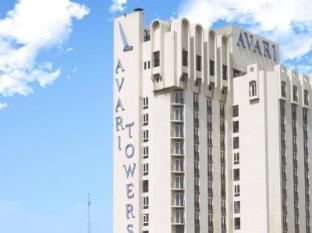 /avari-tower-karachi/hotel/karachi-pk.html?asq=5VS4rPxIcpCoBEKGzfKvtBRhyPmehrph%2bgkt1T159fjNrXDlbKdjXCz25qsfVmYT