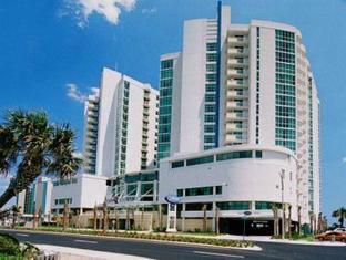 /zh-cn/avista-resort/hotel/myrtle-beach-sc-us.html?asq=3BpOcdvyTv0jkolwbcEFdoBkCWSsJOKLrM%2bIrWJQr5CMZcEcW9GDlnnUSZ%2f9tcbj
