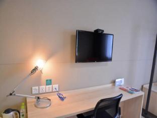 /jinjiang-inn-cangzhou-west-jiefang-road_2/hotel/cangzhou-cn.html?asq=jGXBHFvRg5Z51Emf%2fbXG4w%3d%3d