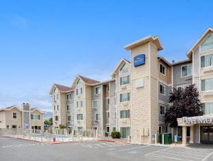 /baymont-inn-and-suites/hotel/reno-nv-us.html?asq=jGXBHFvRg5Z51Emf%2fbXG4w%3d%3d