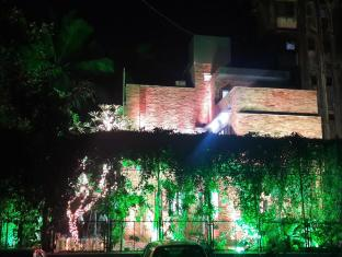 Imperial Bunglow Goregaon West Mumbai