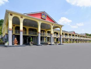 /best-western-corbin-inn/hotel/corbin-ky-us.html?asq=jGXBHFvRg5Z51Emf%2fbXG4w%3d%3d