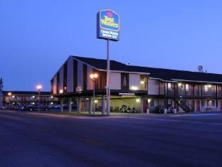 /best-western-cross-winds-motor-inn/hotel/west-yellowstone-mt-us.html?asq=jGXBHFvRg5Z51Emf%2fbXG4w%3d%3d