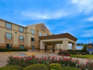 Best Western Fountainview Inn and Suites Near Galleria