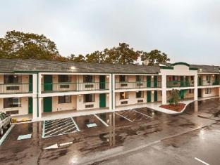/best-western-garden-state-inn/hotel/absecon-nj-us.html?asq=jGXBHFvRg5Z51Emf%2fbXG4w%3d%3d