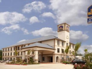 /ar-ae/best-western-plus-livingston-inn-and-suites/hotel/livingston-tx-us.html?asq=jGXBHFvRg5Z51Emf%2fbXG4w%3d%3d