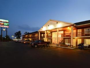 /best-western-raintree-inn/hotel/effingham-il-us.html?asq=jGXBHFvRg5Z51Emf%2fbXG4w%3d%3d