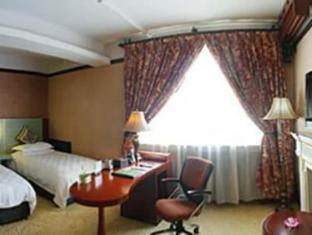 Bremen Hotel Harbin Harbin - Guest Room
