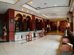 Bremen Hotel Harbin Harbin - Exterior