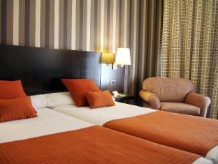 /hotel-conde-duque-bilbao/hotel/bilbao-es.html?asq=jGXBHFvRg5Z51Emf%2fbXG4w%3d%3d