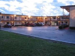 /de-de/campus-inn/hotel/lafayette-in-us.html?asq=jGXBHFvRg5Z51Emf%2fbXG4w%3d%3d