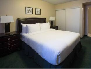 /capital-suites-yellowknife/hotel/yellowknife-nt-ca.html?asq=jGXBHFvRg5Z51Emf%2fbXG4w%3d%3d