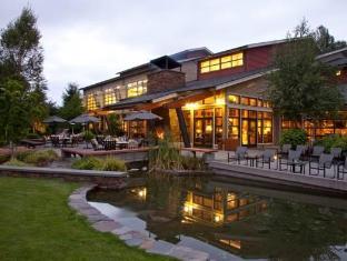 /cedarbrook-lodge/hotel/seattle-wa-us.html?asq=jGXBHFvRg5Z51Emf%2fbXG4w%3d%3d